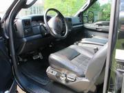 2004 Ford 6.0 Powerstroke